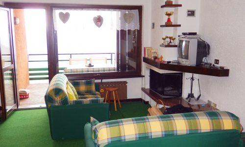 Bilocale Montecampione 150072 soggiorno