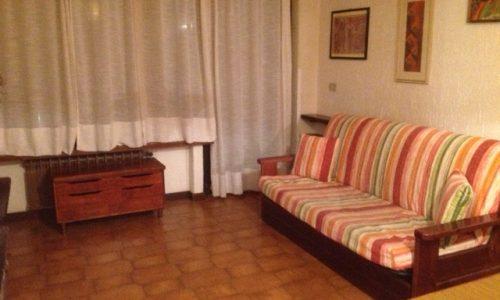 Bilocale Montecampione 150070 soggiorno