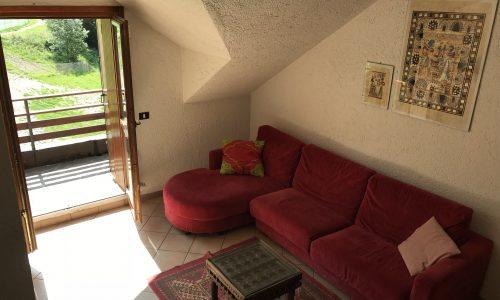 Bilocale Montecampione 150076 soggiorno