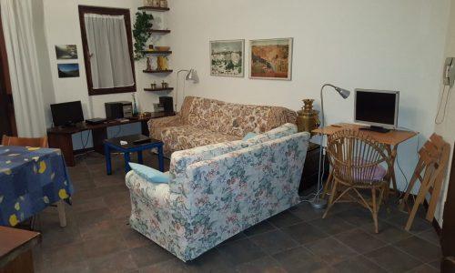 Bilocale Montecampione 150085 soggiorno