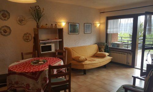 Bilocale Montecampione 150098 soggiorno