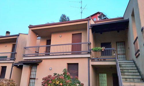 Trilocale Piancamuno Fane 150096 esterno