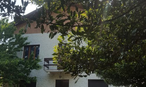 Villa Sovere 180001