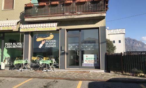 Ufficio Costa Volpino 130020
