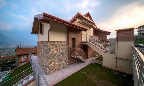 Villa Costa Volpino 130023