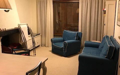Bilocale Montecampione 150133 soggiorno