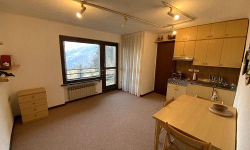 Bilocale Montecampione 150172 soggiorno
