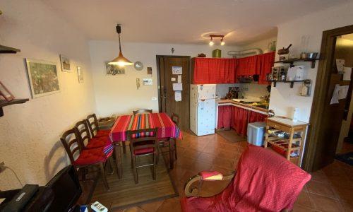 Bilocale Montecampione 150146 soggiorno