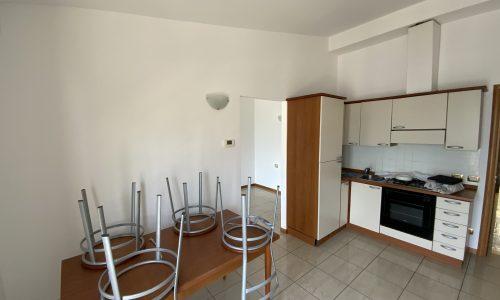 Bilocale Lovere 140039 cucina