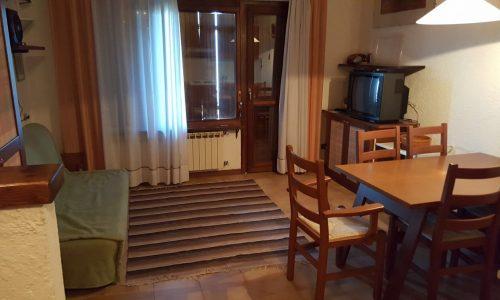 Bilocale Montecampione 150177 soggiorno
