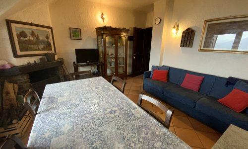 Bilocale Montecampione 150184 soggiorno