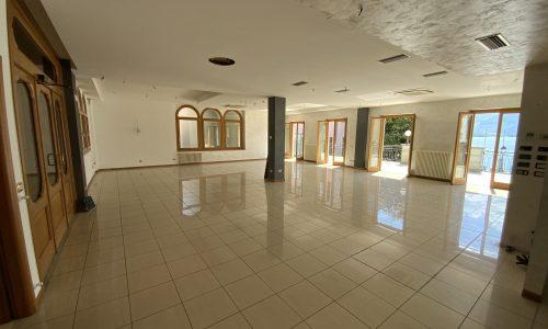 Locale commerciale Lovere 140004 sala pranzo