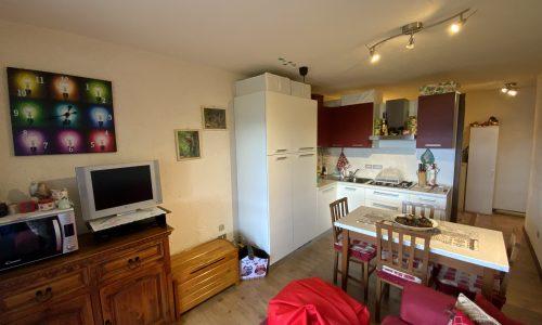 Bilocale Montecampione 150186 soggiorno