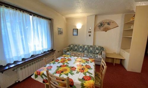 Molocale Montecampione 150195 soggiorno