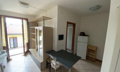 Bilocale Costa Volpino 130025 angolo cottura
